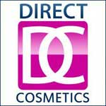 Direct Cosmetics Voucher Code