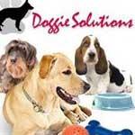 Doggie Solutions Discount Code