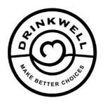 Drinkwell UK Voucher Code