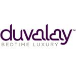 Duvalay Voucher Code