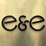 E And E Jewellery Voucher Code