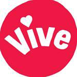 Eat Vive Voucher Code