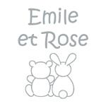 Emile et Rose Voucher Code