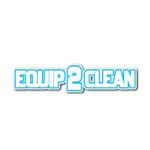 Equip2clean Voucher Code