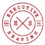 Executive Shaving Voucher Code