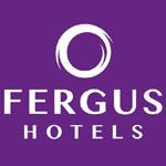 Fergus Hotels Voucher Code