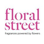 Floral Street Voucher Code