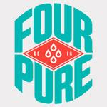 Fourpure Voucher Code