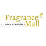 Fragrance Mall Discount Code