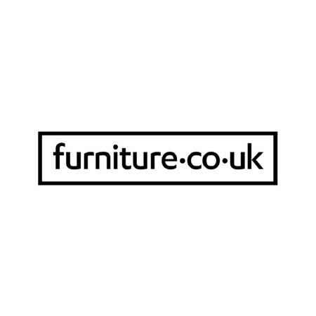 Furniture.co.uk Voucher Code