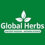 Global Herbs Voucher Code
