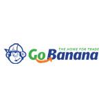 Go Banana Voucher Code