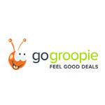 GoGroopie Voucher Code