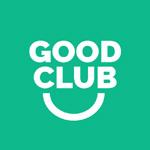 GoodClub Voucher Code