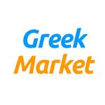 Greek Market Voucher Code