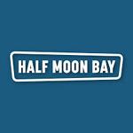 Half Moon Bay Shop Voucher Code
