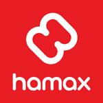 Hamax UK Voucher Code