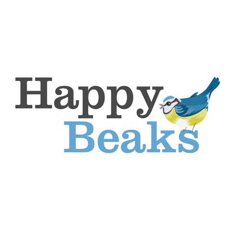 Happy Beaks Voucher Code