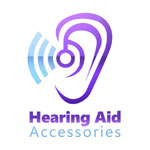 Hearing Aid Accessories UK Discount Code