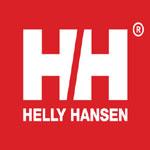 Helly Hansen Voucher Code