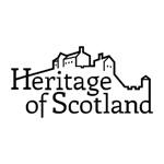 Heritage of Scotland Voucher Code