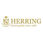 Herring Shoes Voucher Code