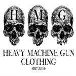 Hmg Clothing Discount Code