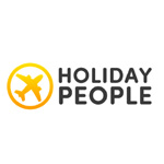 Holiday People Voucher Code