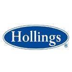 Hollings Pet Voucher Code