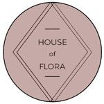 House Of Flora Voucher Code