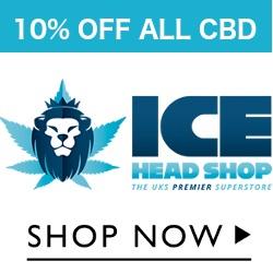 iceheadshop