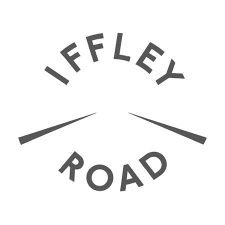 Iffley Road UK Voucher Code