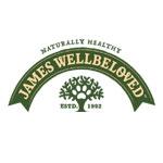 James Wellbeloved Voucher Code