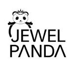 Jewel Panda Voucher Code