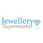 Jewellery Supermarket Voucher Code