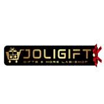 Joligift.uk Voucher Code