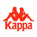 Kappa Voucher Code