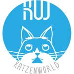 Katzenworld Voucher Code
