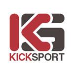 Kicksport Voucher Code