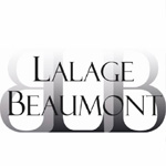 Lalage Beaumont Voucher Code