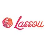 Lassou Drinks Voucher Code
