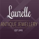 Laurelle Antique Jewellery Voucher Code