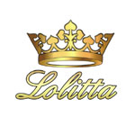 Lolitta UK Voucher Code