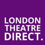London Theatre Direct Voucher Code