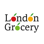 Londongrocery.net Voucher Code
