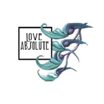 Love Absolute Voucher Code