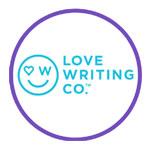 Love Writing Co Voucher Code