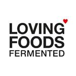 Loving Foods Fermented Voucher Code