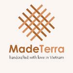 Madeterra Voucher Code