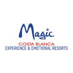 Magic Costa Blanca Voucher Code